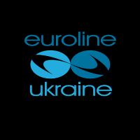 evrolain-ukrayina-kiyiv