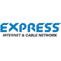 Express (Nikopol) - payment by name