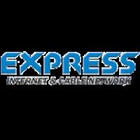 express-nikopol-oplata-po-nomeru