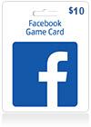 facebook-game-card-global-10