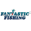 fantastic-fishing