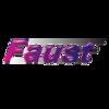 faust-kiev