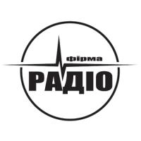 firma-radio-vinnitsia