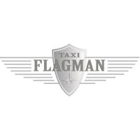 flagman-taxi-kiev