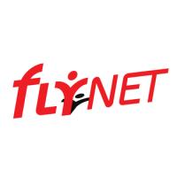 flynet-kharkov