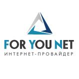 foryounet