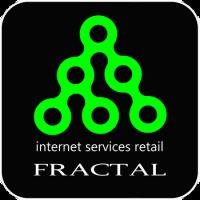 fractal-kharkovkaia-oblast