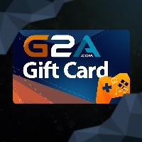g2a-gift-card-vaucher-1-200euro