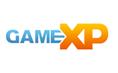 game-xp