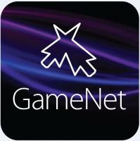 gamenet