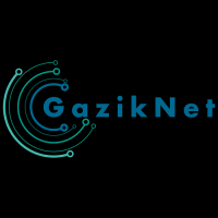 gaziknet-lvovskaia-obl