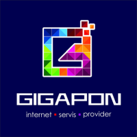 Gigapon.net (Poltava region)