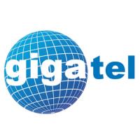 gigatel-rovenskaia-oblast