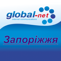 Global-Net (Zaporizhia)