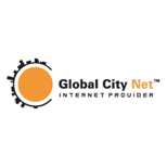 global-siti-net