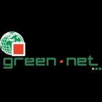 green-net-kiev