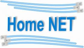 homenet-kiev