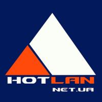 hotlan-m-korsun-shevchenkivskii