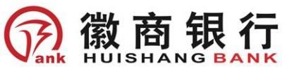 huishang_bank