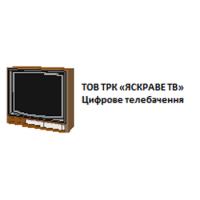 iaskrave-tv-artemovsk