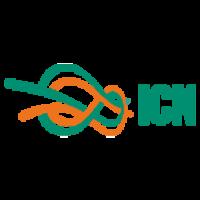 icn-odessa