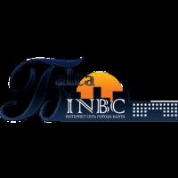 inbc-m-balta