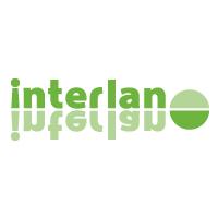 interlan-vishgorod