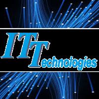internet-tekhnologiyi-kiyiv