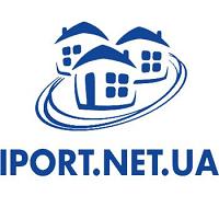 iport-kievskaia-obl