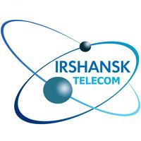 irshansk-telekom