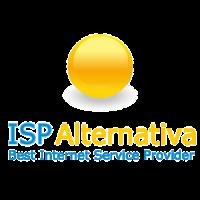 isp-alternativa-kiev