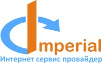 isp-imperial-kirovograd