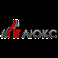 it-liuks-kalush-ofis-vul-b-khmelnitskogo-14