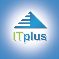 itplus