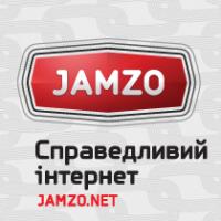 jamzonet-m-lviv