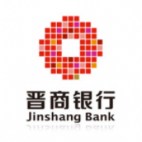 Jin Shang Commercial Bank