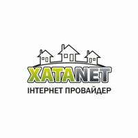 khatanet-pereiaslav-khmelnitskii