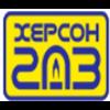 khersongaz-g-kherson