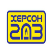 khersongaz-kalanchakskii-filial