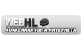 Internet Hockey League