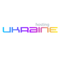 khosting-ukraina