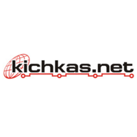 kichkas-net