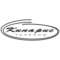 kiparis-lcc-artemovsk