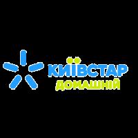 kiyivstar-domashnii-kiyivstar