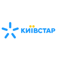 Kyivstar - account replenishment by phone number