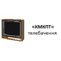 kmkpt-artemovsk