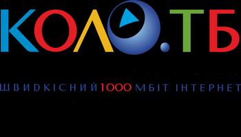kolo-tv-g-kiev
