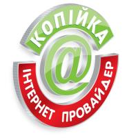 kopiika-lviv