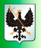 kp-desnianske-chernigivskoyi-miskoyi-radi-chernigov