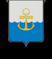 kp-komunalnik